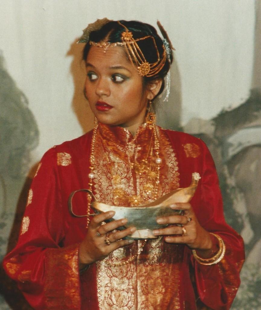 Aladdin 1990 (3)