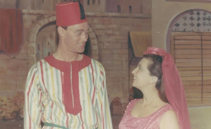 Ali Baba 1967 (10)