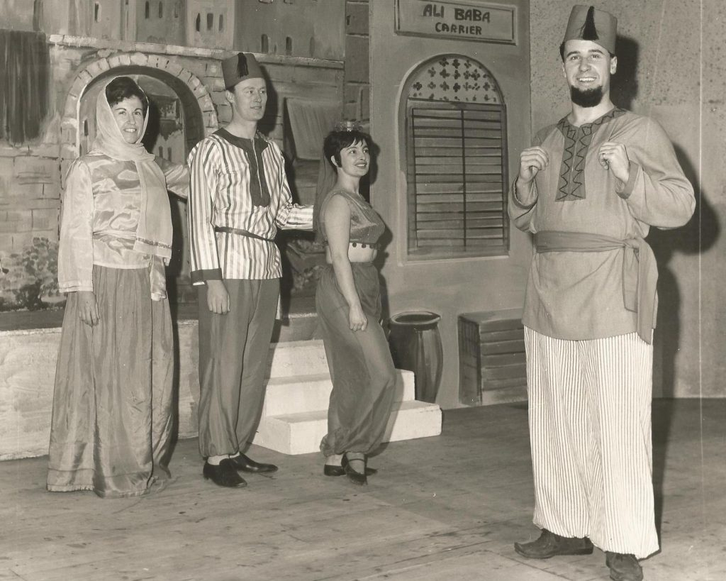Ali Baba 1967 (2)