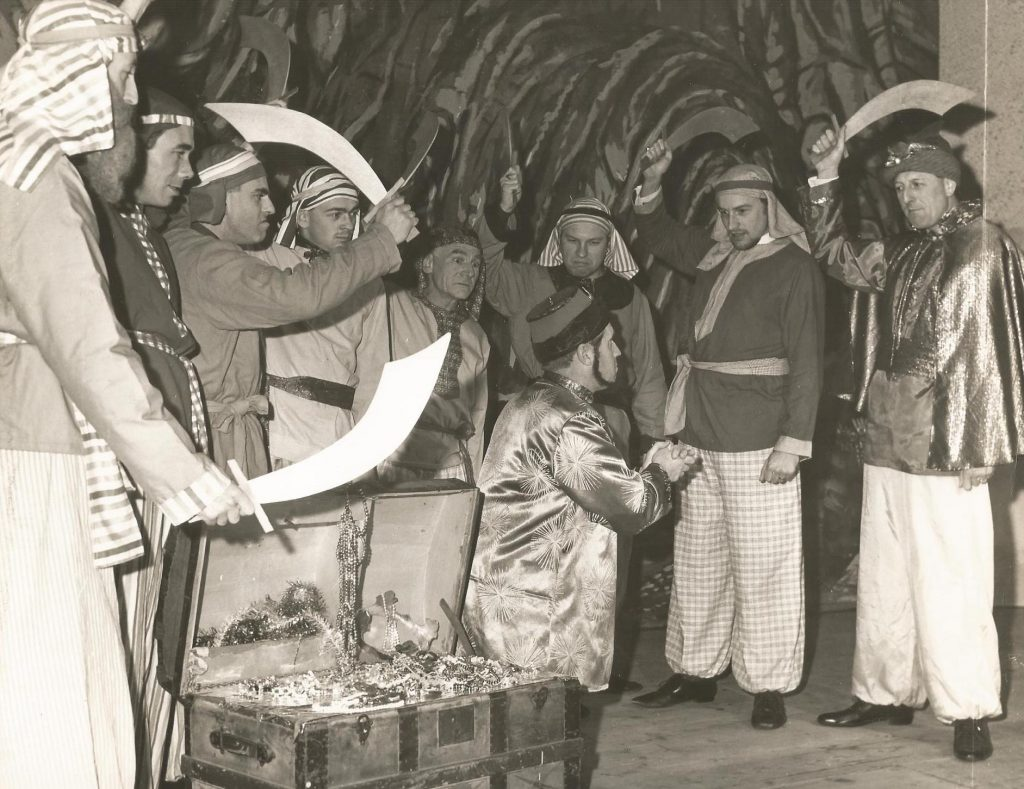 Ali Baba 1967 (3)