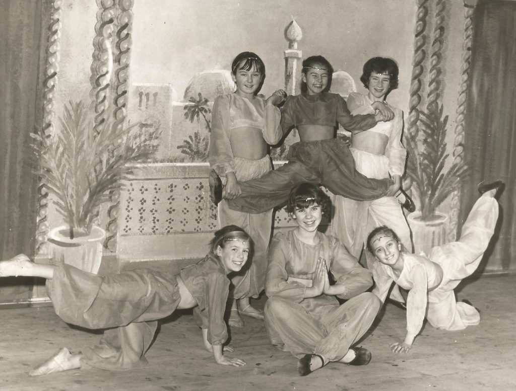 Ali Baba 1967 (4)