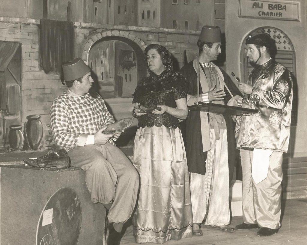 Ali Baba 1967 (5)