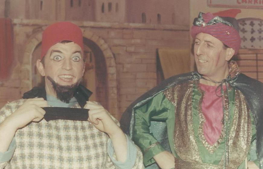 Ali Baba 1967 (8)