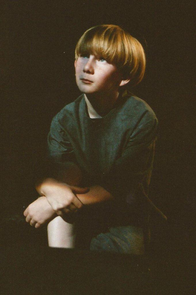 Oliver 2003 (3)