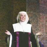 Sister Act (2)