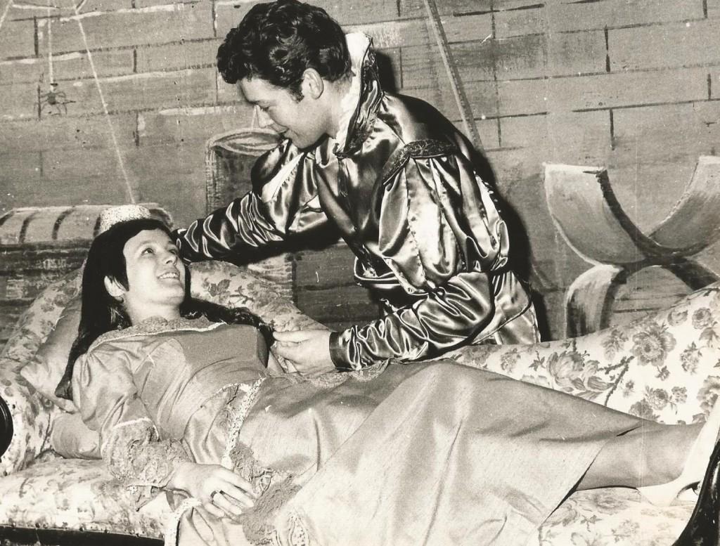 Sleeping Beauty 1968 (2)