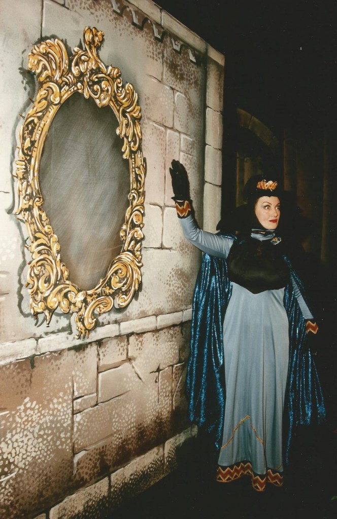 Snow White 1991 (3)