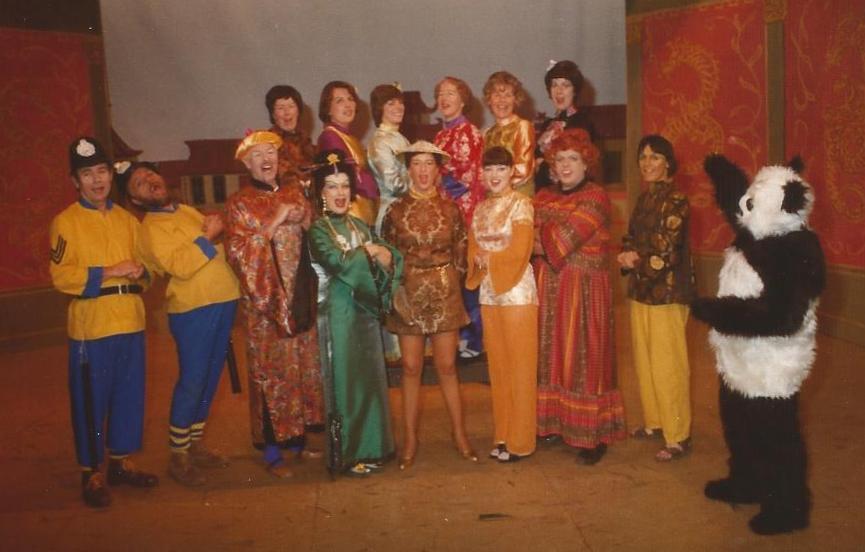 Aladdin 1978 (4)