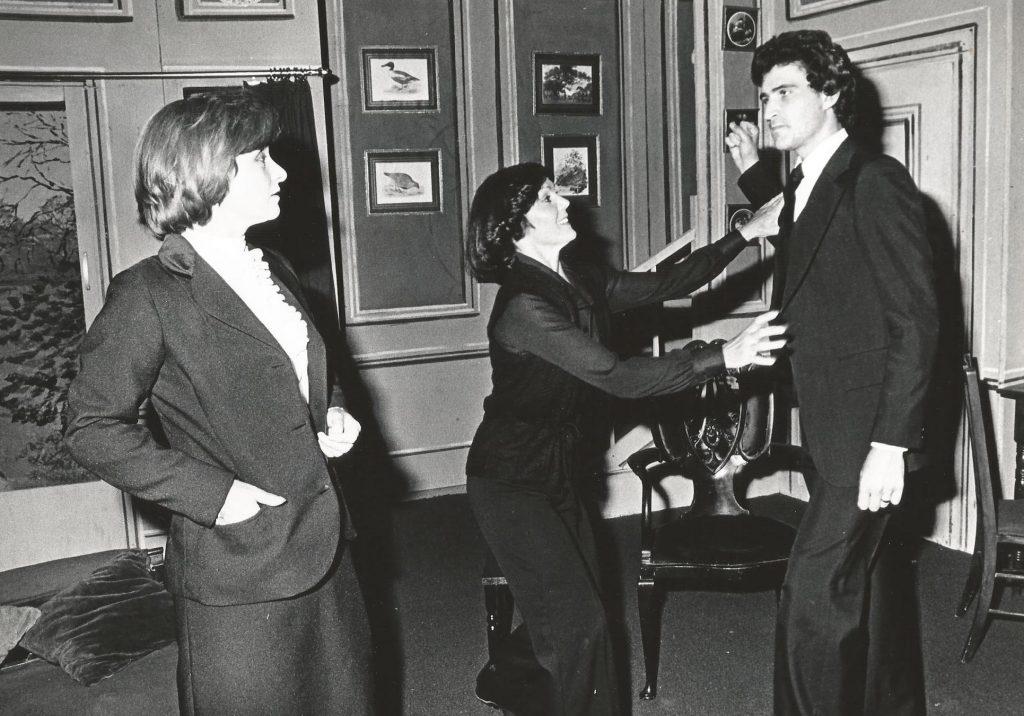 Aurelia 1980 (2)
