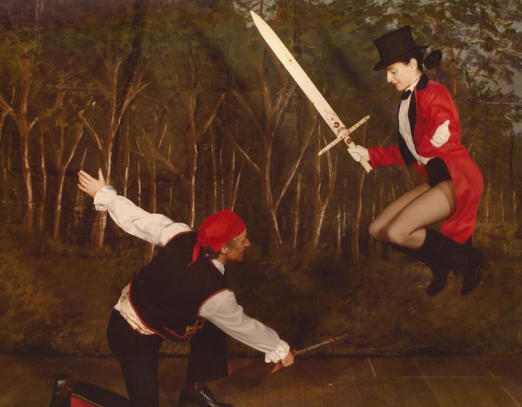 Goldilocks 1983 (1)