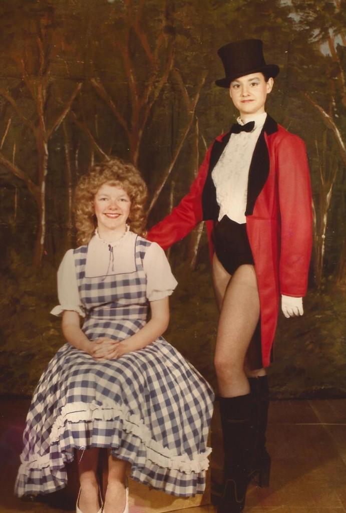 Goldilocks 1983 (3)