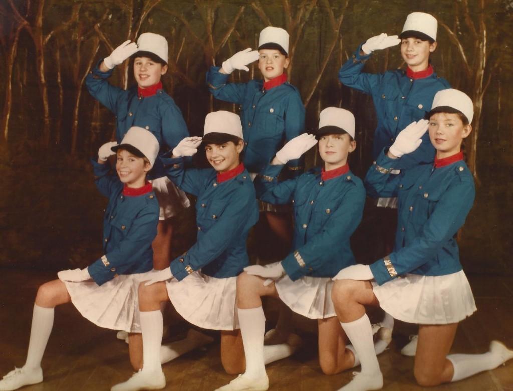 Goldilocks 1983 (4)