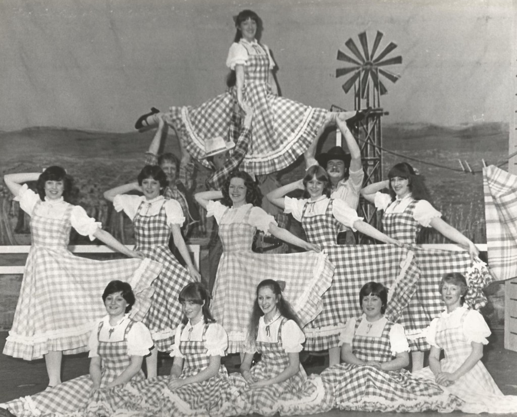 Oklahoma 1982 (1)