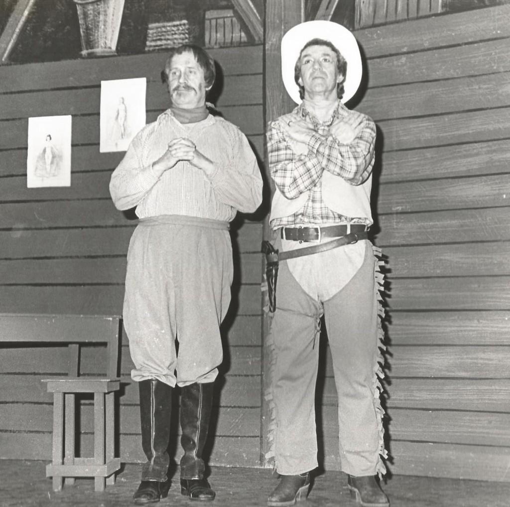 Oklahoma 1982 (2)