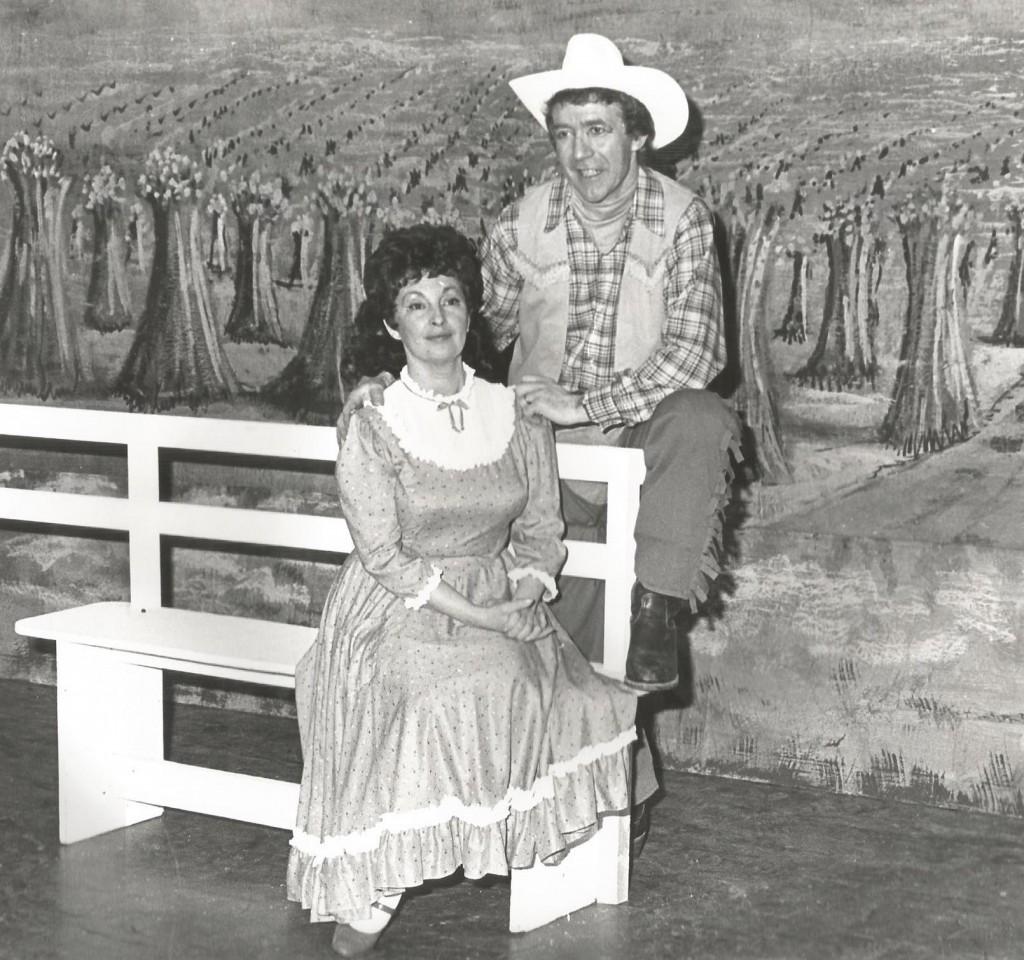 Oklahoma 1982 (3)