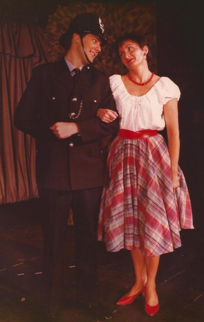 Salad Days 1985 (5)