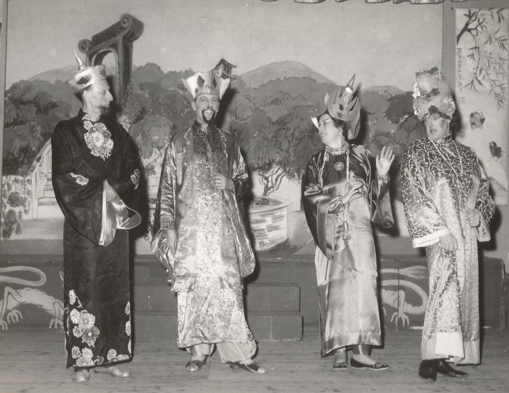 aladdin-1963-5