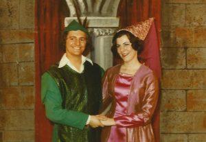 Robin Hood and Babes 1972 (2)