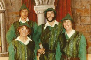 Robin Hood and Babes 1972 (4)