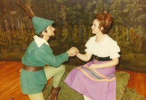 Robin Hood and Babes 1972 (6)