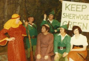 Robin Hood and Babes 1972 (8)