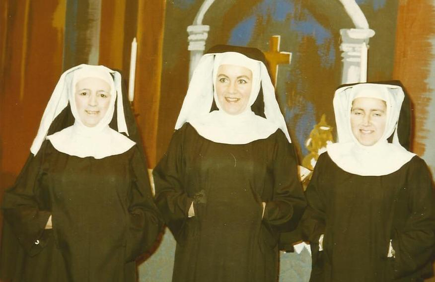 The Sound of Music 1971 (4)