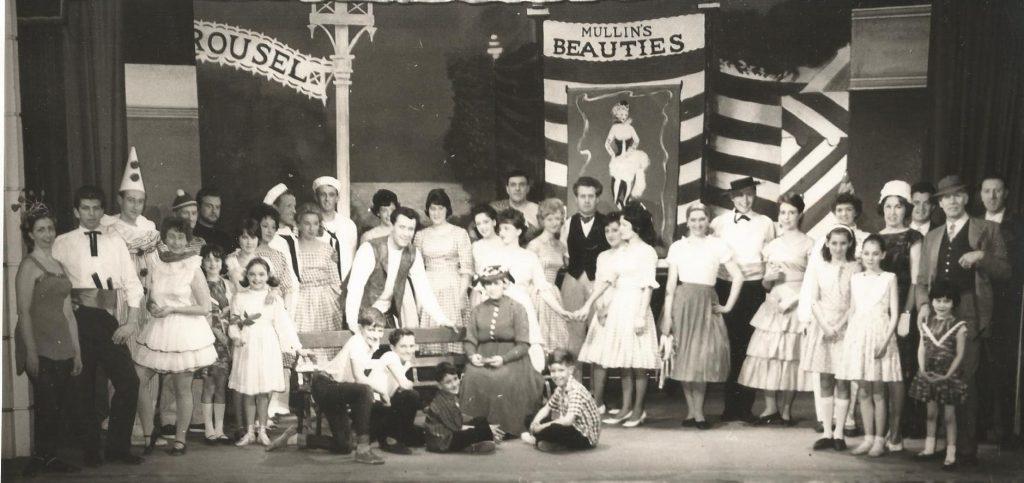 carousel-1964-1
