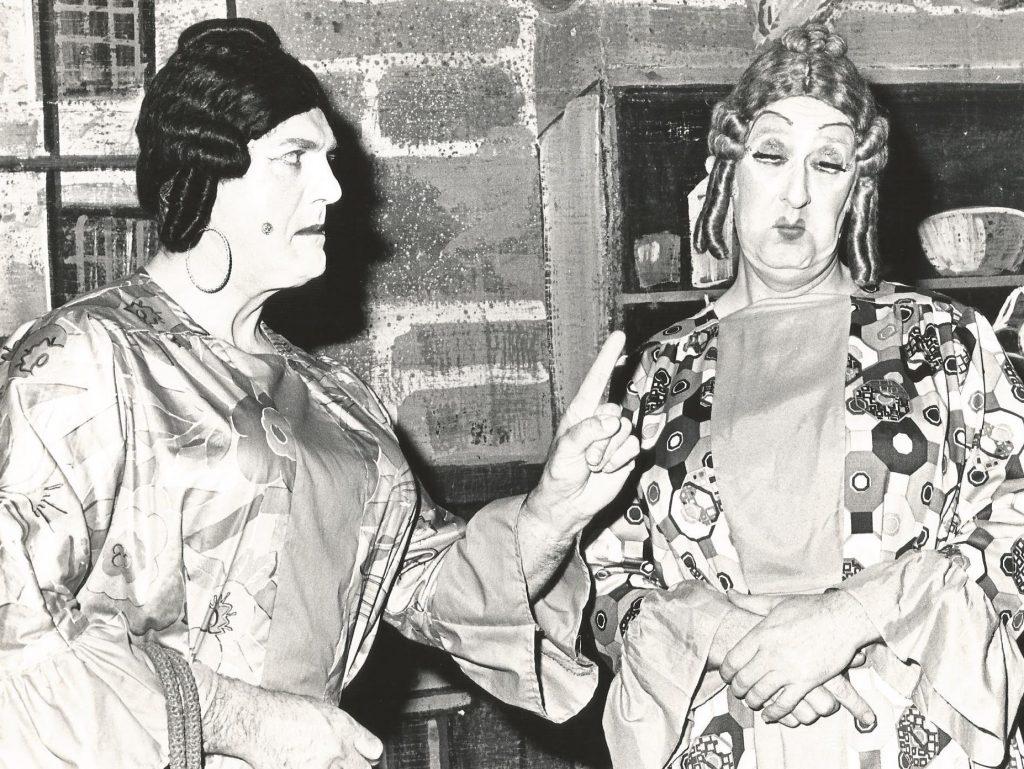 Cinderella 1976 (4)