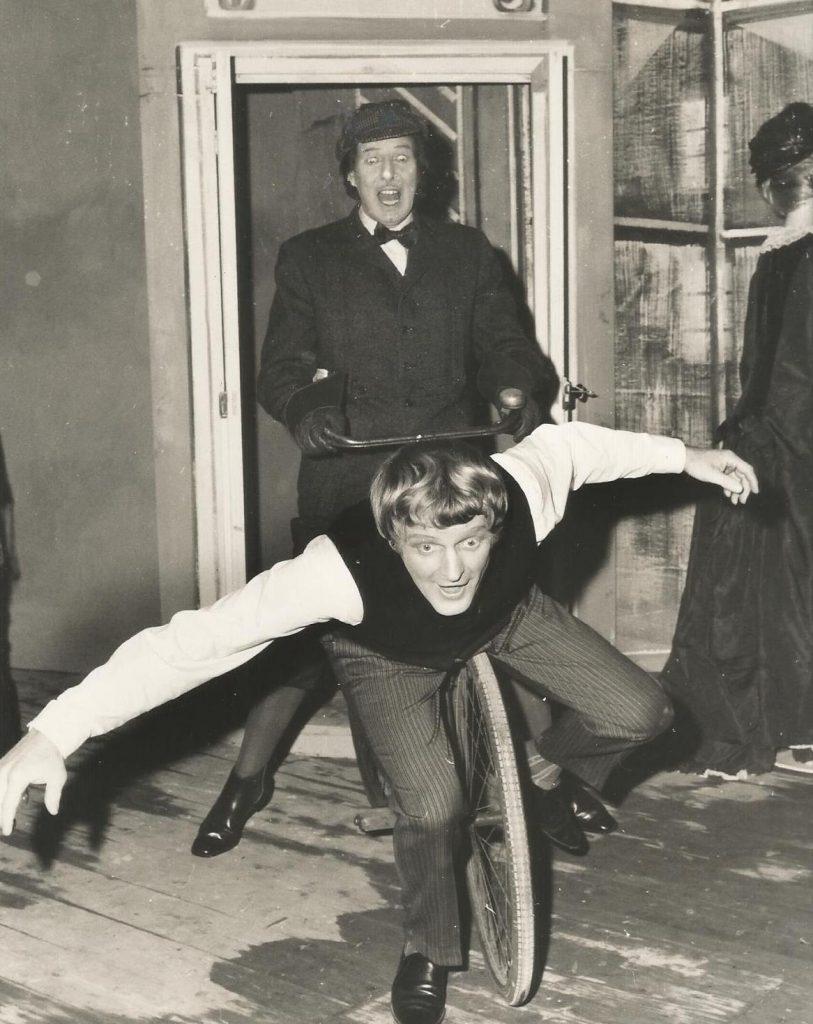 Half a Sixpence 1970 (6)