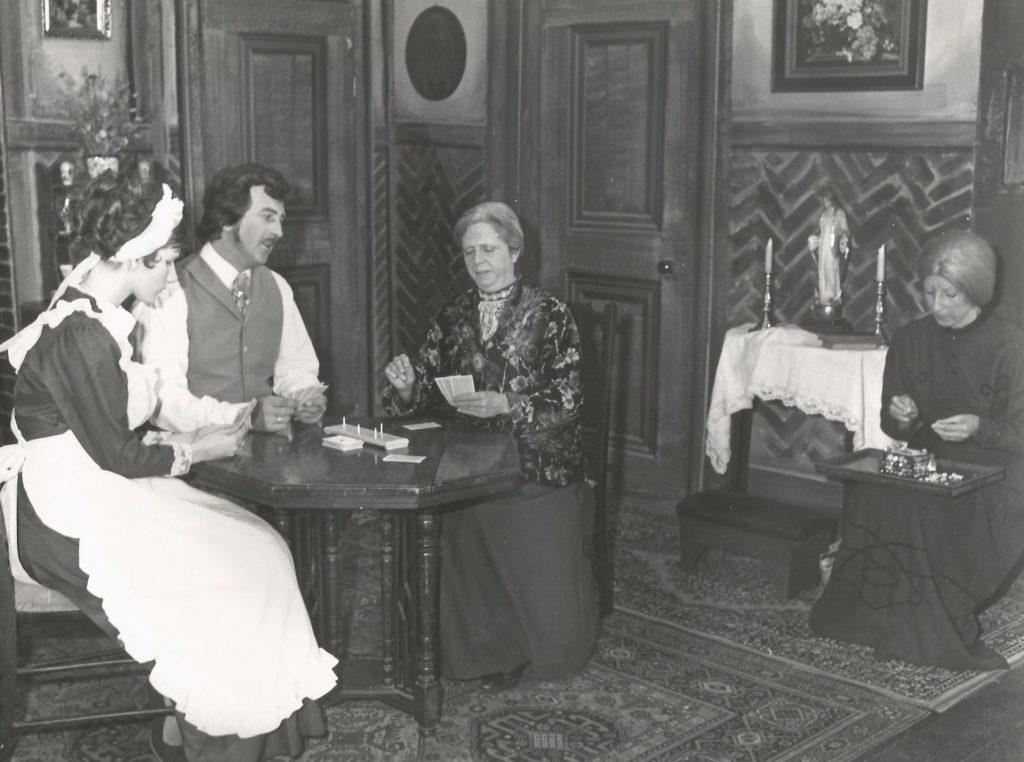 Ladies in Retirement 1974 (3)