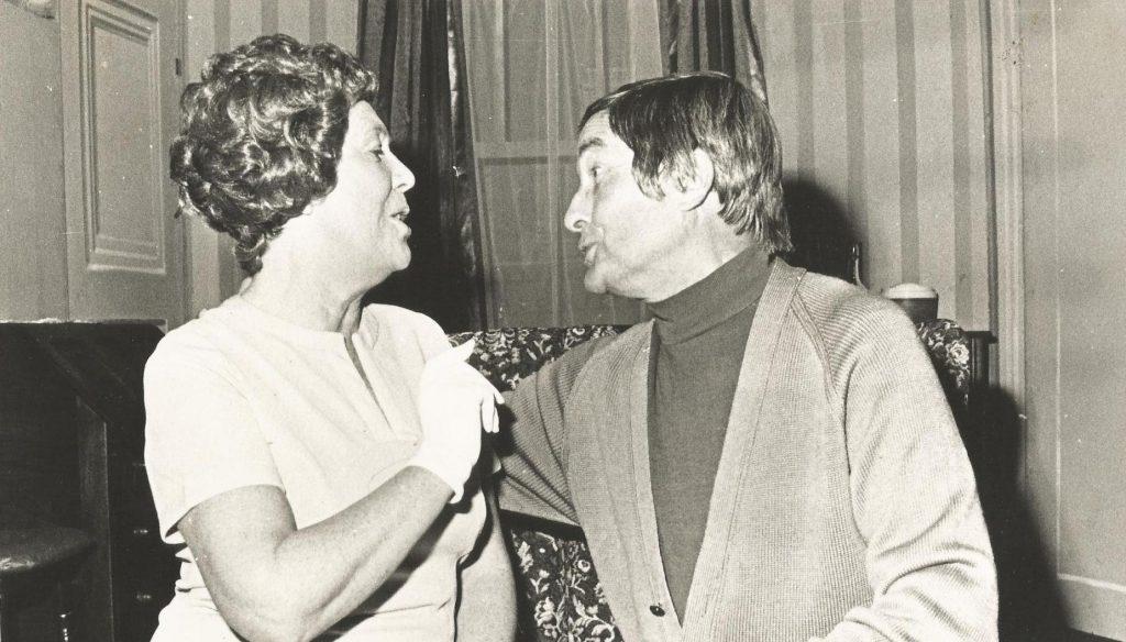 Plaza Suite 1975 (3)