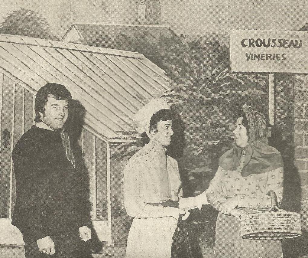 Robinson Crousseau 1973 (3)