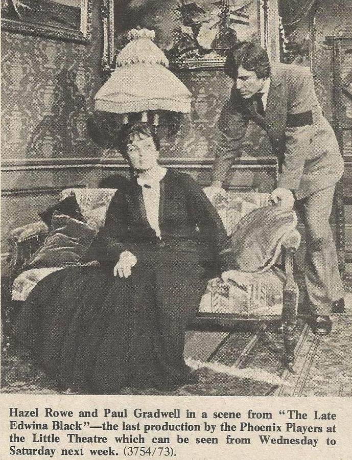 The Late Edwina Black 1973 (1)