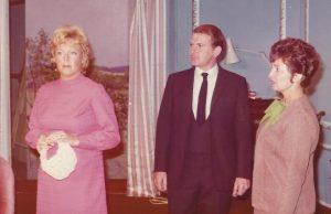 The Secretary Bird 1974 (5)