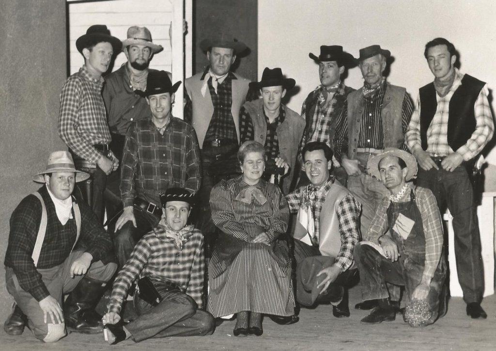 oklahoma-1966-2