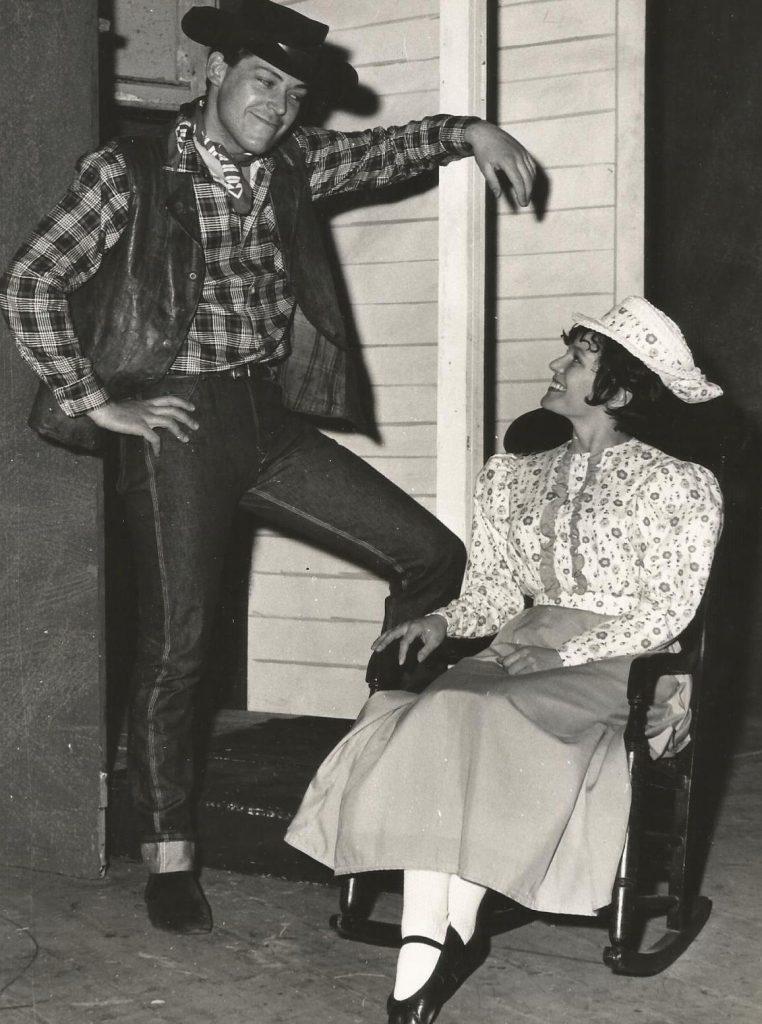 oklahoma-1966-4