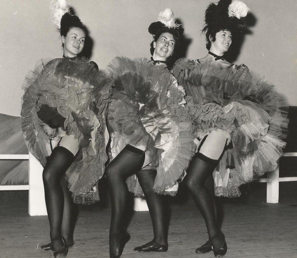oklahoma-1966-5