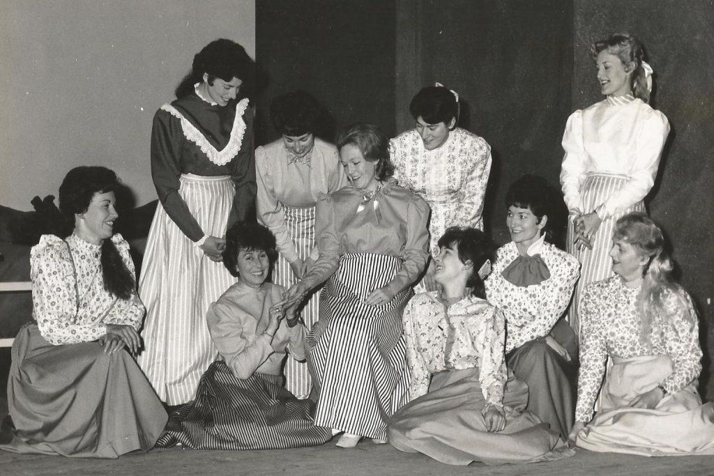 oklahoma-1966-7