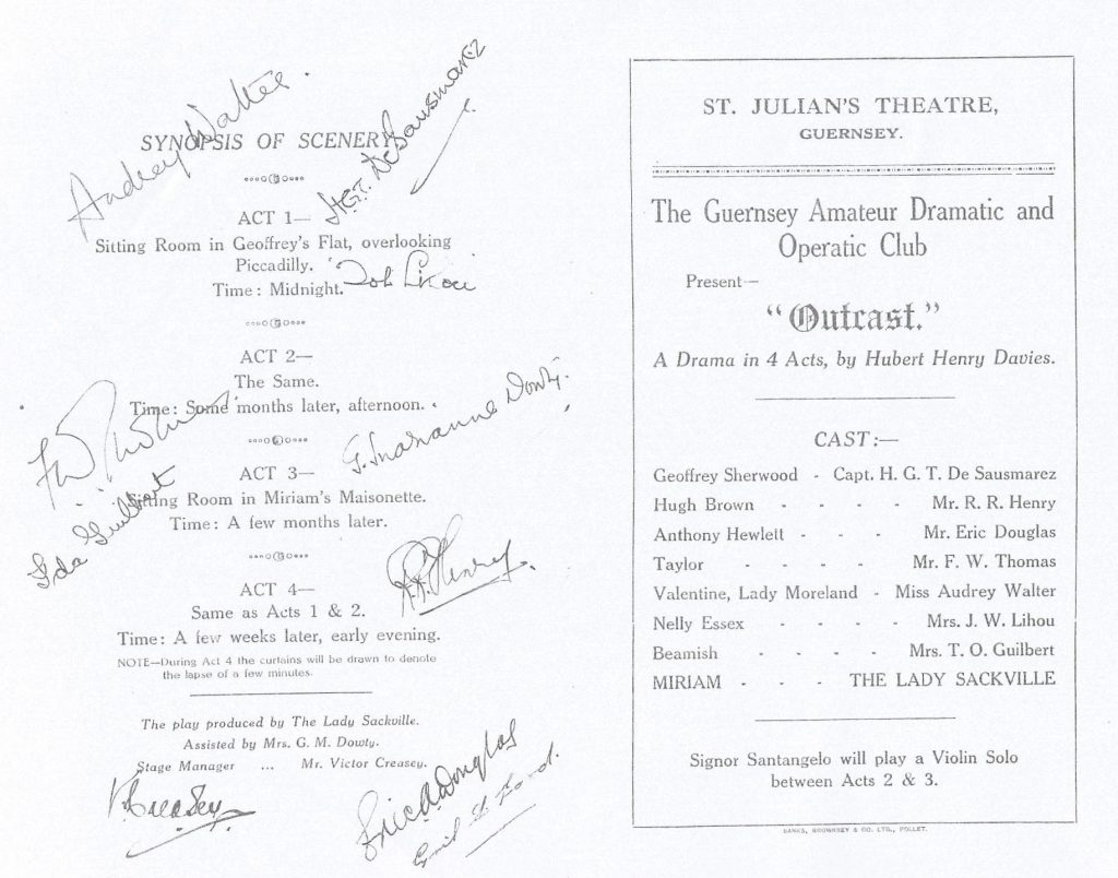 outcast-1928-2