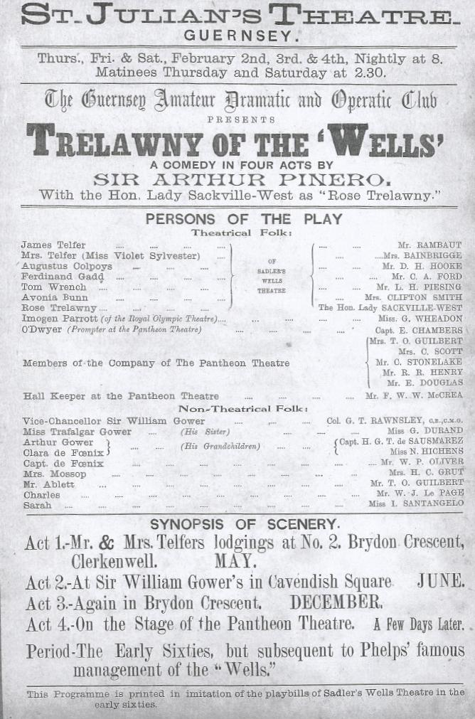trelawny-of-the-wells-1928