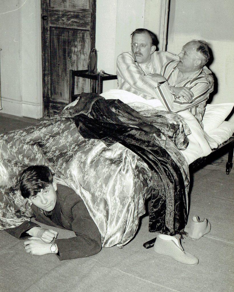 Thark 1956 (1)